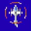 飞机像素的战斗安卓版 V1.1.1