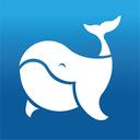 丝路鲸选安卓版 V1.0.12181