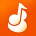 葫芦音乐安卓版 V1.0.5