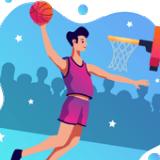 篮球动作狂安卓版 V4