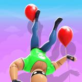 气球射击战安卓版 V0.1