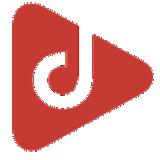 音乐视频助手安卓版 V1.5.2