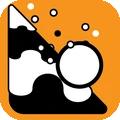 雪球粉碎模拟器