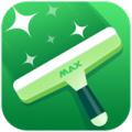 快清理安卓版 V1.9.6
