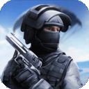 我爱冲锋战场狙击安卓版 V1.2.0