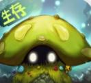 灵魂岛安卓版 V1.0.2.88