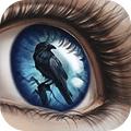 迷城奇案安卓版 V2.23.3