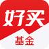 好买基金安卓版 V7.3.7