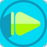 免费手机电视安卓版 V8.5.2