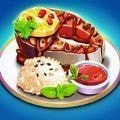 花式烹饪餐厅安卓版 V8.0
