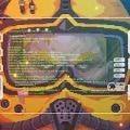 炸弹朋克安卓版 V1.0
