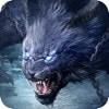 绝灵兽神安卓版 V1.0