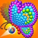 泡泡精灵传奇安卓版 V2.3.6