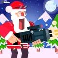 跳动圣诞老人安卓版 v4.9