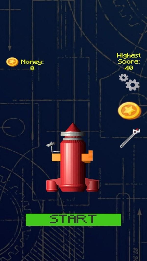 太空工程师安卓版v19