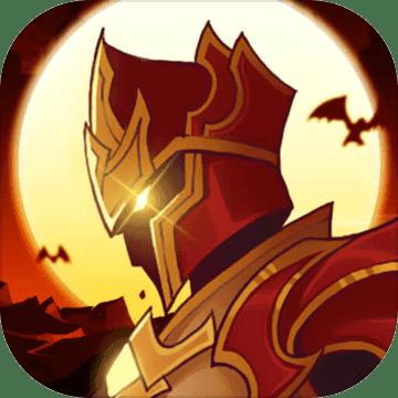 火柴人战争3安卓版 v1.0.0