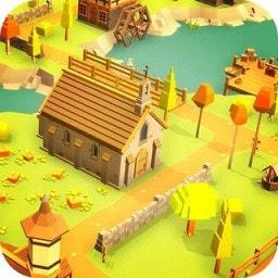 儿童农场世界安卓版v1.8.2
