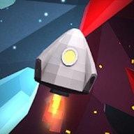 着陆器任务安卓版 v1.7.8