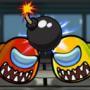 炸弹球安卓版v1.1