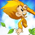 猴哥大闹香蕉园安卓版 v1.41