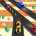 汽车快跑3D安卓版 V0.1