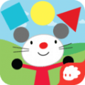 阿提鼠形状乐园安卓版 V2.2
