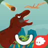 环游侏罗纪安卓版 V2.8