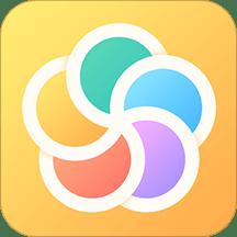 超清壁纸安卓版 V1.2.0