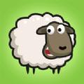羊毛工厂2021安卓版 V1.0.0