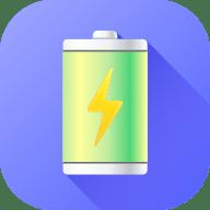充电宝箱安卓版 V1.0.0