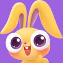 魔力耳朵安卓版 V1.0.13