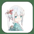 iwara免费安卓版 V2.0