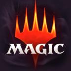 魔法风云会安卓版 V2.1