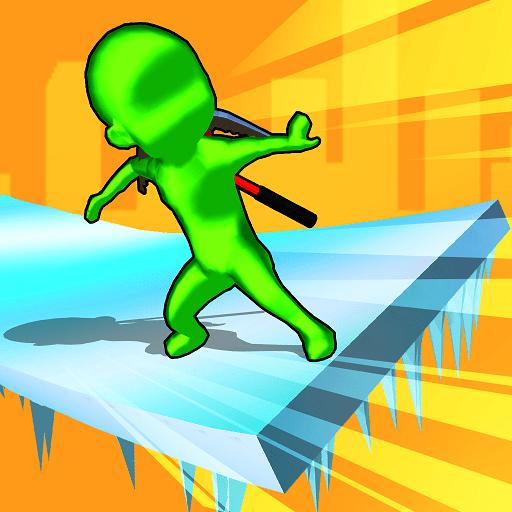 冰冻骑士安卓版 V1.2.1