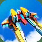 小飞机贼6安卓版 V1.0.0