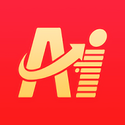 爱智投安卓版 V4.3.0