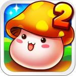 冒险王2安卓版 V5.8.1