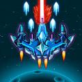 太空星无限射击安卓版 V1.1