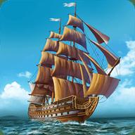 风暴之海安卓版 V1.4.7