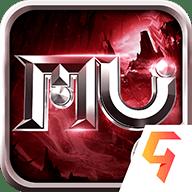 全民奇迹MU2021安卓版 V17.1.0
