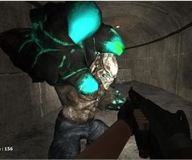 僵尸恐怖地堡6安卓版 V1.0