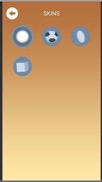 旋转球跳安卓版 V1.3