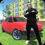道路驾驶王安卓版 V1.0