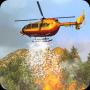救援直升机模拟器安卓版 V1.1