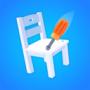 梦想改造家安卓版 V1.0.0