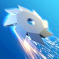 锯子大作战安卓版 V1.0