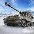 坦克战火安卓版 V1.0.4