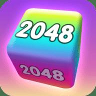 二百多斤的方块安卓版 V1.0.1