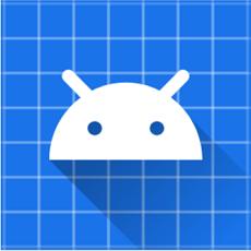 米窗全局小窗app安卓版 V1.0.0