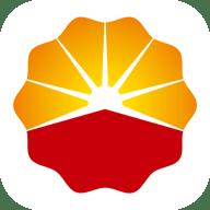 石油商旅app安卓版 V2.4.0